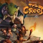 i-croods-dreamworks