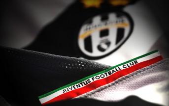 Curiosità: tifoso invade il campo e tira il rigore durante Juventus-Everton (video)