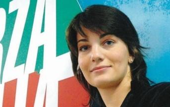Servizio Pubblico, video scontro Ingroia-Comi su Roberto Soffritti