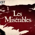 les-miserables-2013-hugh-jackman