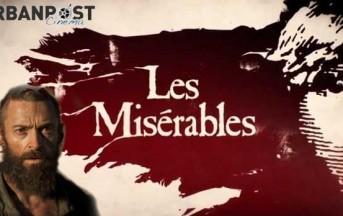 Da Wolverine a Les Miserables, Hugh Jackman Candidato agli Oscar 2013