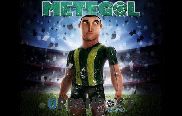 metegol-calciobalilla-biliardino-il-film