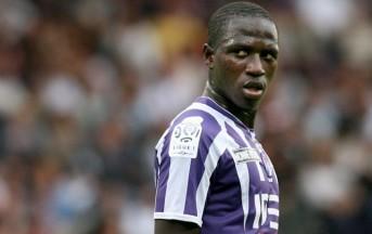 Calciomercato Juventus: trattativa per un giovane centrocampista francese