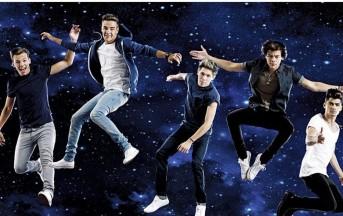 """Musica: One Direction ospiti di Maria De Filippi ad """"Amici""""?"""