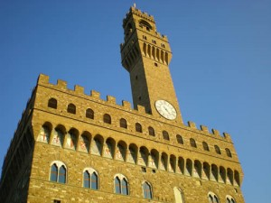 Firenze mostra avanguardia russa