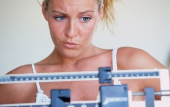 L'Allenamento per Perdere Peso