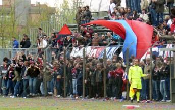 Treviso-Trapani, insulti razzisti in Lega Pro