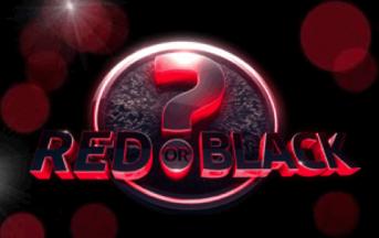 Red or black, approda su Rai1 con Fabrizio Frizzi e Gabriele Cirilli