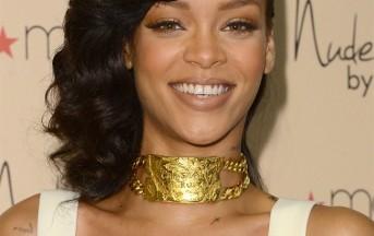 Ecco le prime indiscrezioni sui Grammy Awards 2013