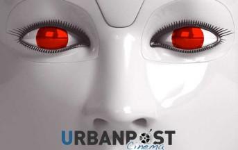 Robopocalypse il Nuovo Film di Steven Spielberg Rimandato a Tempo Indefinito