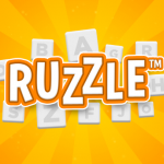 Ruzzle per Windows Phone 8 Arriva