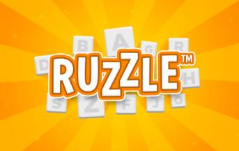 Ruzzle per Windows Phone 8 in arrivo