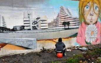 Napoli, Scampia vista da Pablo Trincia (Le Iene)