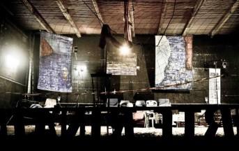 Messina: il Teatro Pinelli occupato incassa il sostegno di Camilleri