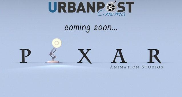 the-blue-umbrella-pixar