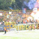 Diretta Juve Stabia-Catania