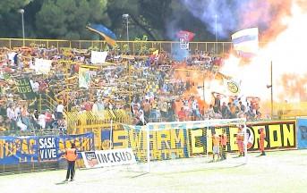 Diretta Juve Stabia – Catania dove vedere in tv e streaming gratis Serie C