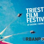 trieste-film-festival-2013