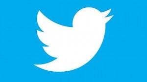 Hashtag parola dell'anno 2012