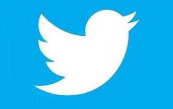 """""""Hashtag"""" parola dell'anno 2012"""