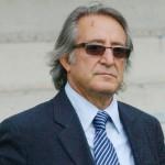 Oreste Vigorito presidente Benevento