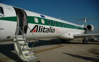 """Alitalia, Ministro Lupi: """"Il tempo sta scandendo, basta tira e molla dei sindacati"""""""