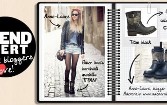 Online il nuovo catalogo Ash: la collezione scarpe primavera/estate 2013