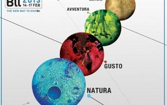 Bit 2013 a Milano, la Puglia tra gli espositori: le date dell'evento