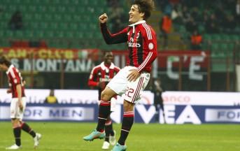 Calciomercato Milan: rinnovo Bojan nel giorno di Milan-Barcellona?