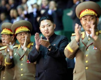 Corea del Nord: lancio missile balistico fallito, tensione alle stelle con Stati Uniti