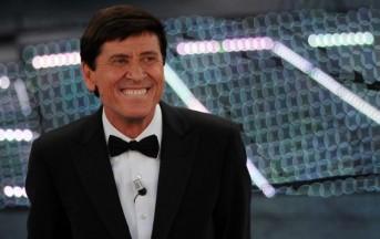 Eurovision Song Contest 2013 sulla Rai con Gianni Morandi?