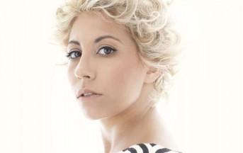 Sanremo 2013, canzone Malika Ayane: E se poi (Video)