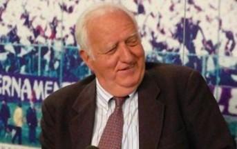 La Fiorentina perde il suo primo tifoso: è morto Mario Ciuffi