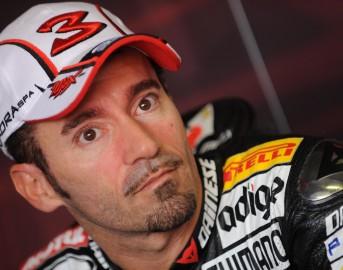 Motociclismo, Superbike: Max Biaggi sul podio a 44 anni, a Sepang è 3°