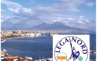 Novemila voti alla Lega Nord da Napoli e provincia