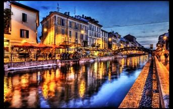 Quanto costa un aperitivo a Milano?