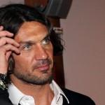 Paolo Maldini morte madre
