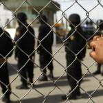 prigionieri rassegna carcere Bologna