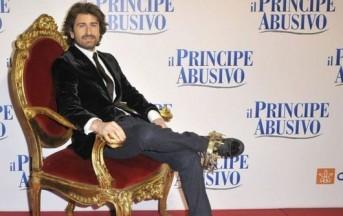 Il principe abusivo: il film di Siani campione d'incassi