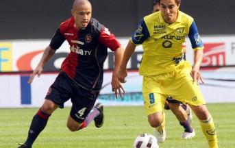 Calciomercato Napoli: arrivano Ilicic e Nainggolan a Giugno?