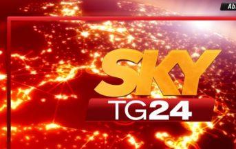 Sky Italia sciopero: Sky Tg24 sospende i servizi, ecco cosa sta succedendo