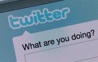 Twitter si scusa: mai più minacce alle donne sul social