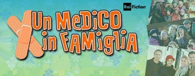 un medico in famiglia 9