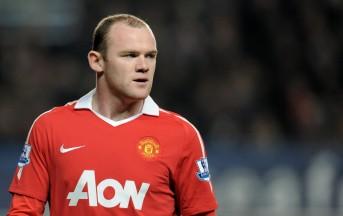 Mercato, Chelsea: a giugno nuovo assalto a Rooney