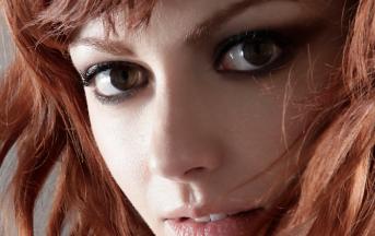 Sanremo 2013, canzone Annalisa Scarrone: Scintille (Video)