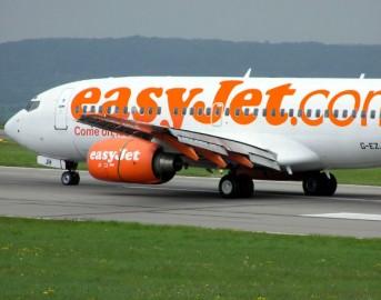 Easy Jet lancia il supermercato low cost dopo i voli: ecco dove aprirà l'EasyFoodStore