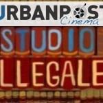 fabio-volo-studio-illegale