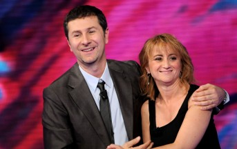 Sanremo 2013: gli ospiti e i cantanti in gara