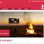festival-cinema-berlino-2013