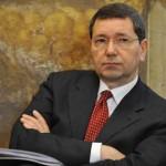 Ignazio Marino PD